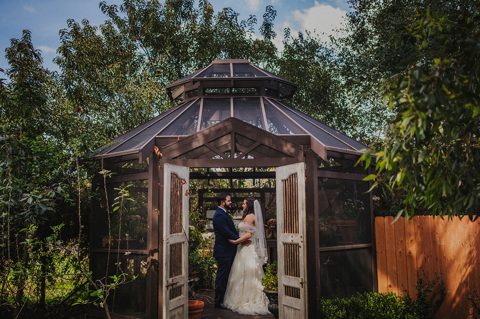 Nelson + Christy - Preview -3