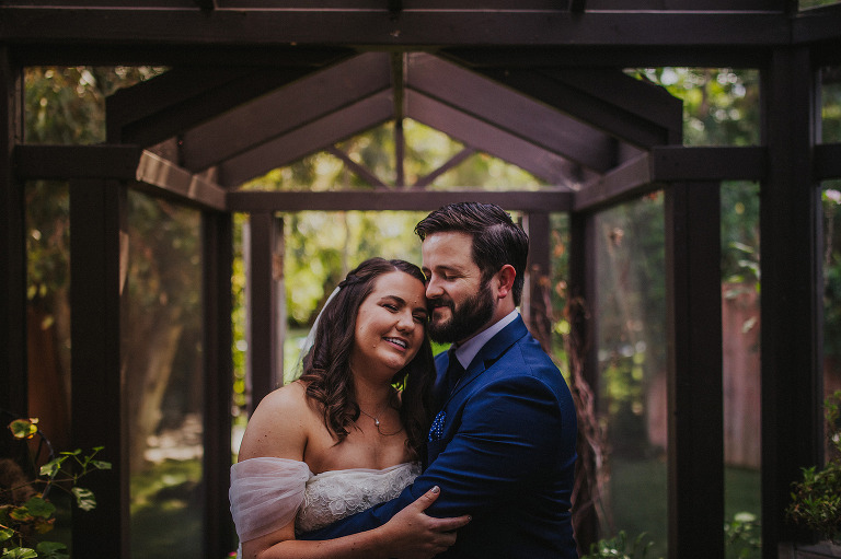 Nelson + Christy - Preview -4